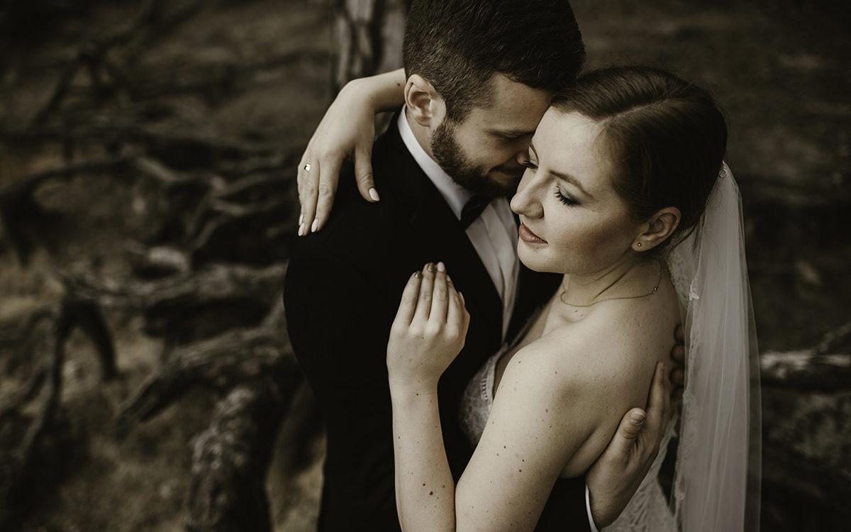 Julita i Maciej
